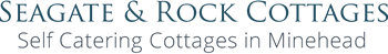 Seagate Cottage Logo